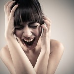 Hypnotherapy and Hypnosis helping anxiety